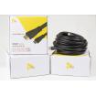 Cáp HDMI 20m Tốc Độ Cao 24AWG CL2 V-CAB HDMI20A