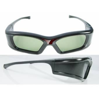 Kính 3D Optoma ZD 301