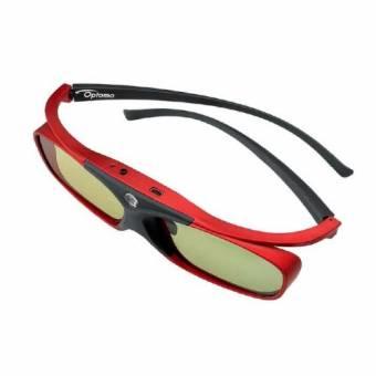 Kính 3D Optoma ZD 302