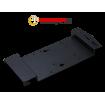 Giá Treo Tường WMK-047-2