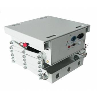 Khung treo máy chiếu điện ECM10