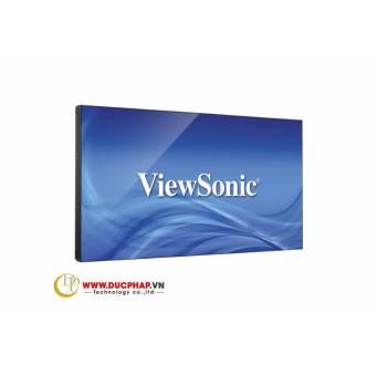 Màn hình ghép Viewsonic CDX4952
