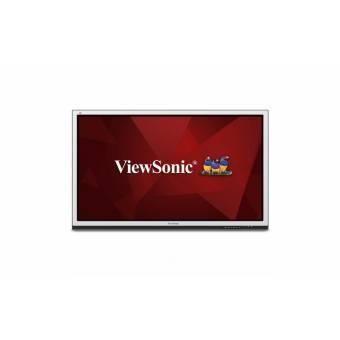 Màn hình LED tương tác Viewsonic CDE8452T