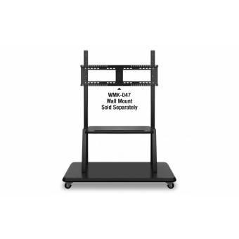 Chân Bảng Viewsonic lb-stand-003