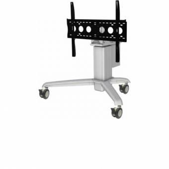 Chân bảng tương tác Viewsonic lb-stand-005 điều khiển từ xa