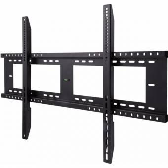 Khung treo tường màn hình Viewsonic wmk-047