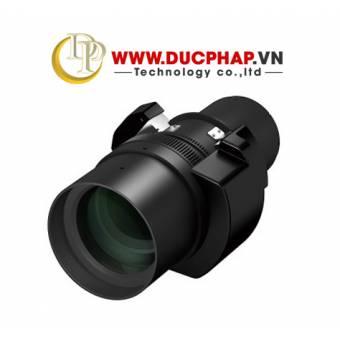 Lens Máy Chiếu Epson ELPLL08