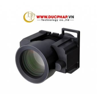 Lens Máy Chiếu Epson ELPLL09