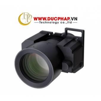 Lens Máy Chiếu Epson ELPLL10