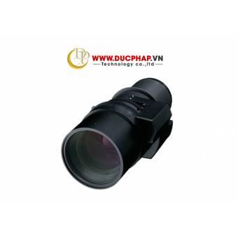 Lens Máy Chiếu Epson ELPLM06