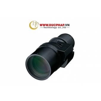 Lens Máy Chiếu Epson ELPLM07