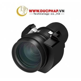 Lens Máy Chiếu Epson ELPLM09