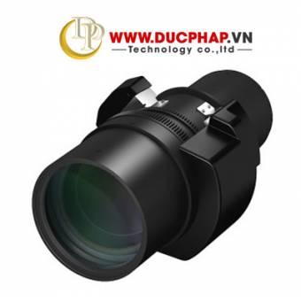 Lens Máy Chiếu Epson ELPLM10
