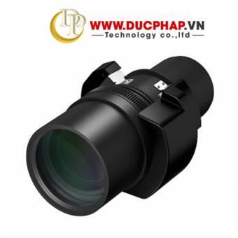 Lens Máy Chiếu Epson ELPLM11