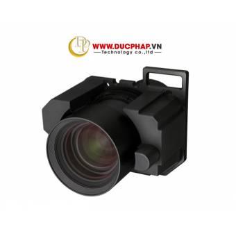 Lens Máy Chiếu Epson ELPLM13