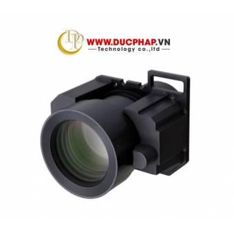 Lens Máy Chiếu Epson ELPLM14