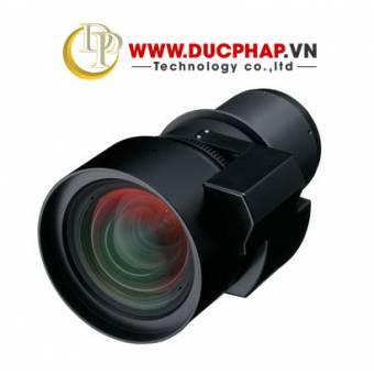 Lens Máy Chiếu Epson ELPLR04