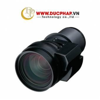 Lens Máy Chiếu Epson ELPLS04