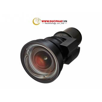 Lens Máy Chiếu Epson ELPLU02