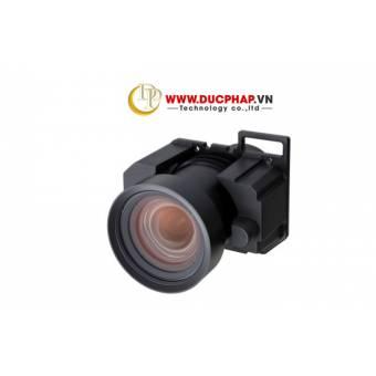 Lens Máy Chiếu Epson ELPLU05