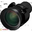 Lens Máy Chiếu Epson ELPLW05