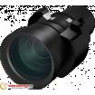 Lens Máy Chiếu Epson ELPLW06