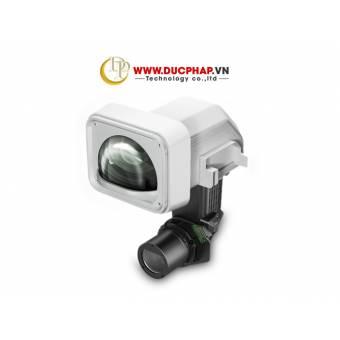 Ống kính siêu ngắn ELPLX02W