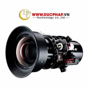 Lens Máy Chiếu Optoma A01