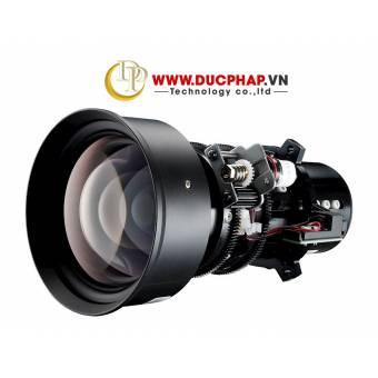 Lens Máy Chiếu Optoma A03