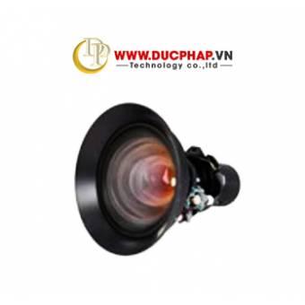 Lens Máy Chiếu Optoma A18