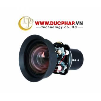 Lens Máy Chiếu Optoma A19