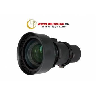 Lens Máy Chiếu Optoma A20