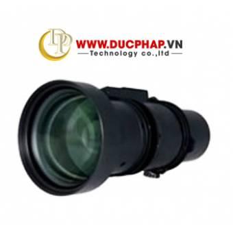 Lens Máy Chiếu Optoma A22