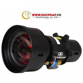 Ống kính dài dạng vặn Optoma BX-CTA06