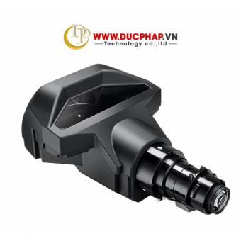 Ống kính chiếu vòm Optoma BX-CTA16