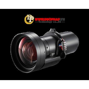 Ống kính dài dạng vặn Optoma BX-CTA26