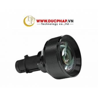 Ống kính dài dạng vặn Optoma BX-DL100