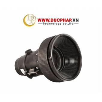 Ống kính Optoma BX-DL200