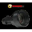 Ống kính Optoma Siêu Dài BX-DL500