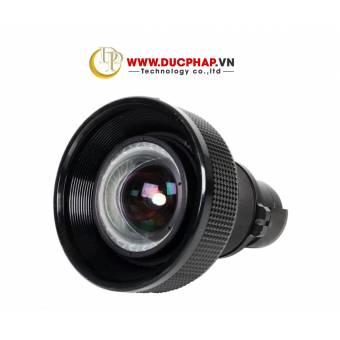 Ống kính dài dạng vặn Optoma H1Z1D2300013