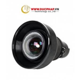 Lens Máy Chiếu Optoma H7T S-T