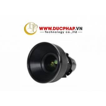 Lens Máy Chiếu Optoma H7T STD