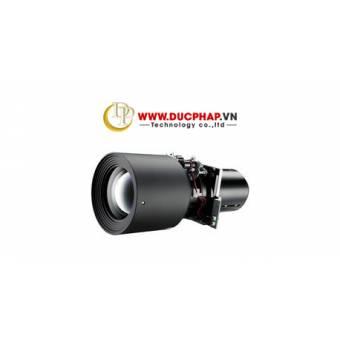 Lens Máy Chiếu Optoma TZ2