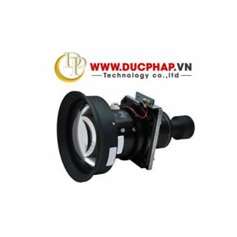 Lens Máy Chiếu Optoma WT1