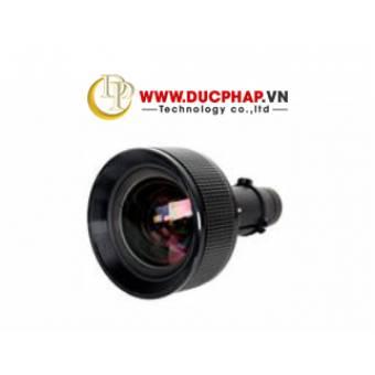 Lens Máy Chiếu Optoma Bán Ngắn H1AED0000001