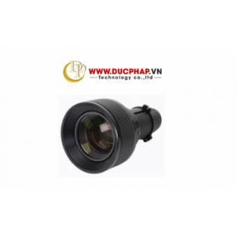 Lens Máy Chiếu Optoma Siêu Dài H1AED0000002