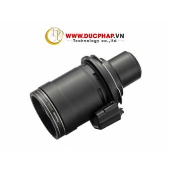 Lens Máy Chiếu Panasonic ET-D3LES20