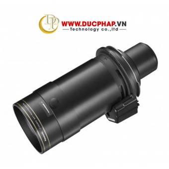 Lens Máy Chiếu Panasonic ET-D3LEW10