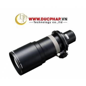 Lens Máy Chiếu Panasonic ET-D75LE8