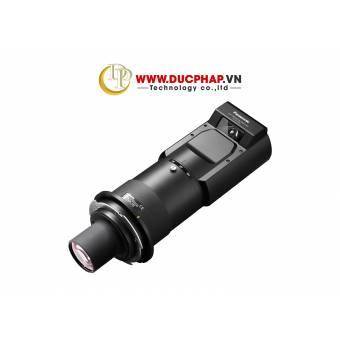 Lens Máy Chiếu Panasonic ET-D75LE90